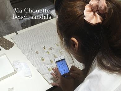 beachsandals.jpg