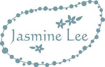jasmine_lee_logo.jpg
