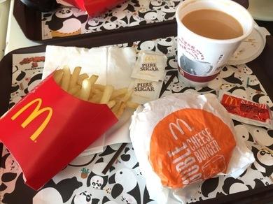 mac_doublehamburger.jpg