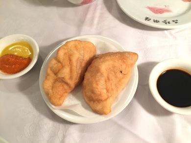 mincedpork_nira_dumpling1.jpg