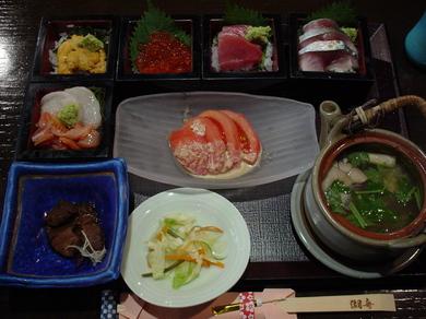 011208_masu_sushi.jpg