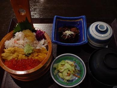 011208_uniikurakani.jpg