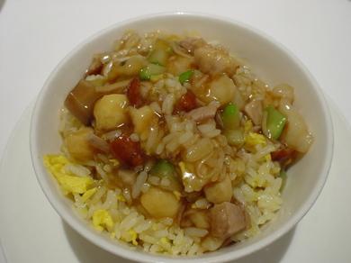020908_fukinese_rice.jpg