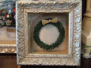 021009_k_wreath.jpeg