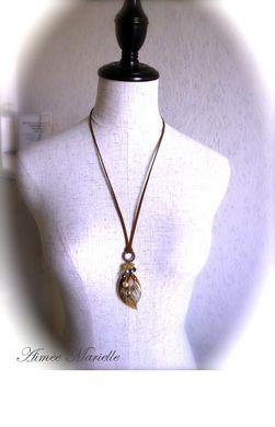 031211_necklace1.jpg