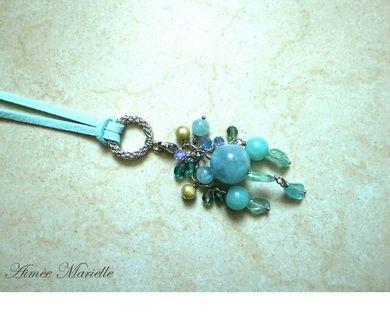 031211_necklace3.jpg