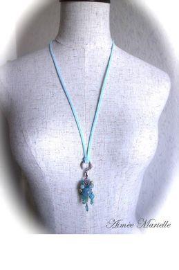 031211_necklace4.jpg