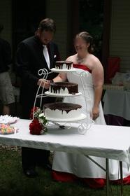 040109_cake.jpg