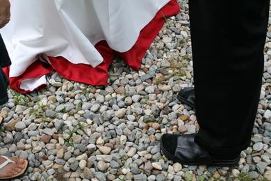 040109_sandals.jpg