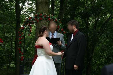 040109_wedding.jpg