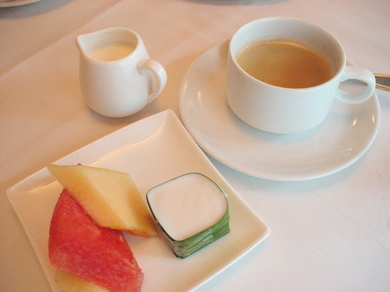 040809_dessert.jpg