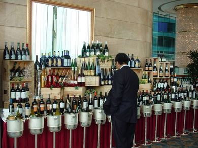 051208_wine.jpg