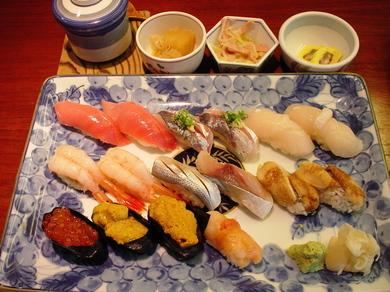060409_sushi.jpg