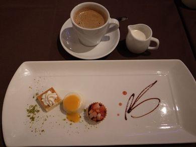 070110_dessert.jpg