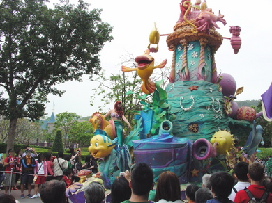 070409_parade4.jpg