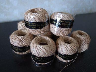 071111_crochetthread1.jpg