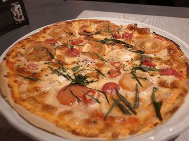 080311_pizza.jpg