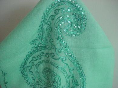 080708_shawl_green.jpg
