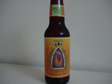 090109_bells_beer.jpg