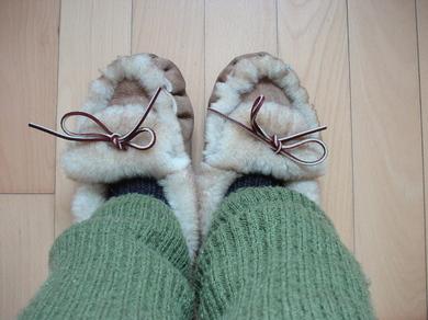 090109_shoes.jpg