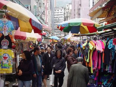 090309_wanchai_market.jpg