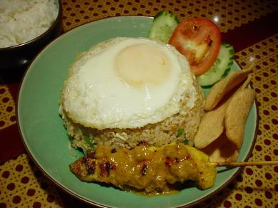 090908_indonesian_fried_rice.jpg