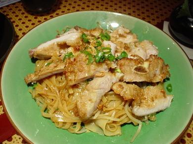 090908_vietnamese_noodle.jpg