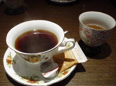 100708_coffee.jpg