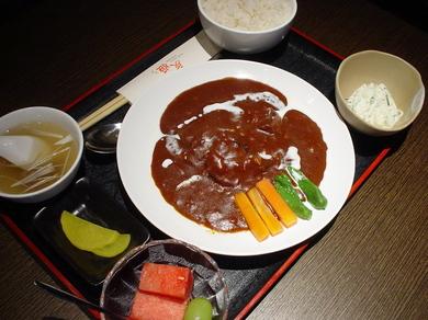 100708_sumihime_tongue_stew.jpg