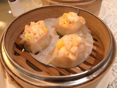 110310_seafood.jpg
