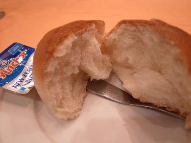 110311_bread.jpg