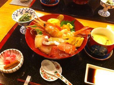 131212_tomoesushi1.jpg