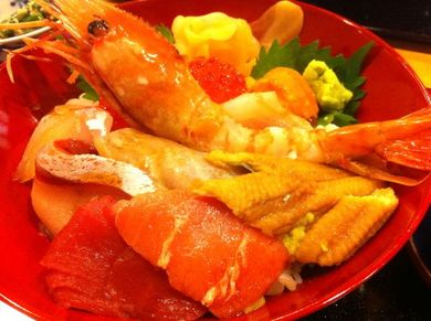 131212_tomoesushi2.jpg