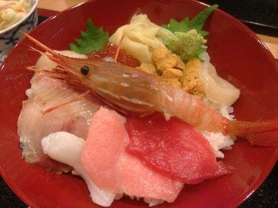 131212_tomoesushi4.jpg