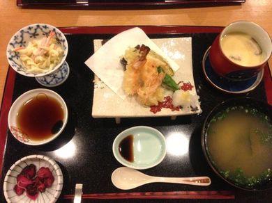 131212_tomoesushi5.jpg