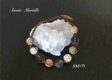 140215_hiraami_bracelet.jpg