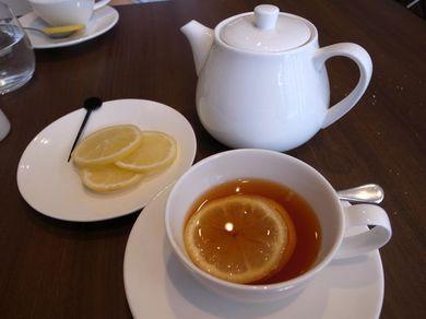 140710_lemon_tea.jpg
