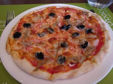 140710_tuna_pizza.jpg