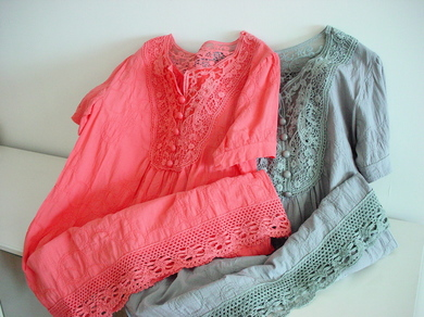 140809_blouse.jpg
