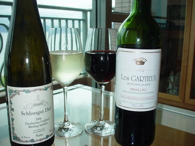 150608_french_wine.jpg