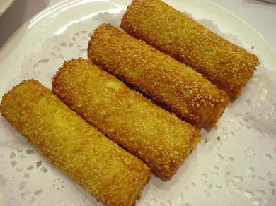 170209_sweets.jpg