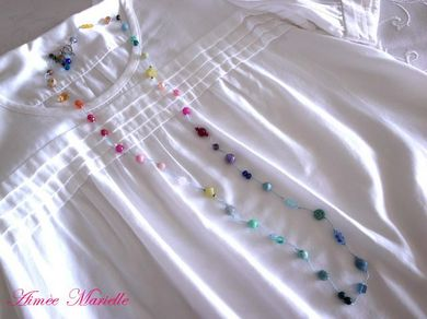 170611_niji_necklace1.jpg