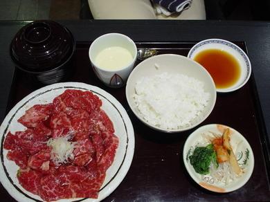 180708_nchan_yakiniku.jpg