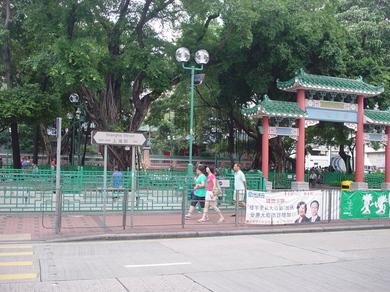 190809_shanghai_st.jpg