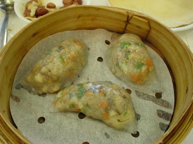 200209_dumpling.jpg