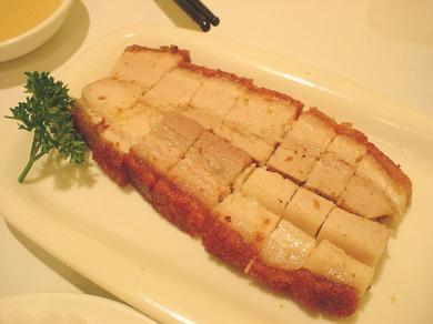 201008_roast_pork.jpg