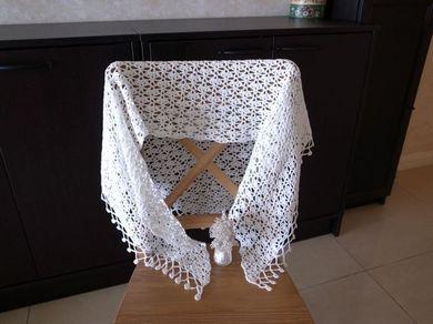 220410_shawl.jpg