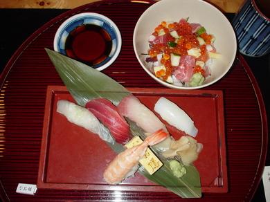 220708_lady's_sushi.jpg