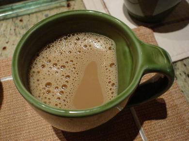 231208_ginger_tea.jpg