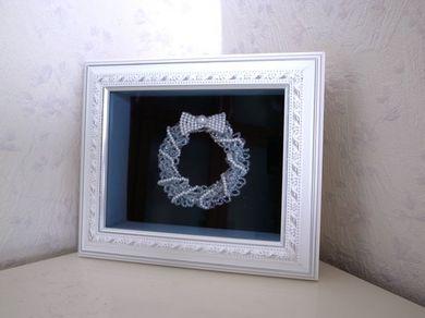 250110_wreath.jpg
